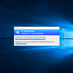 MDT: Install updates with WSUS