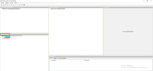 catalogie generated