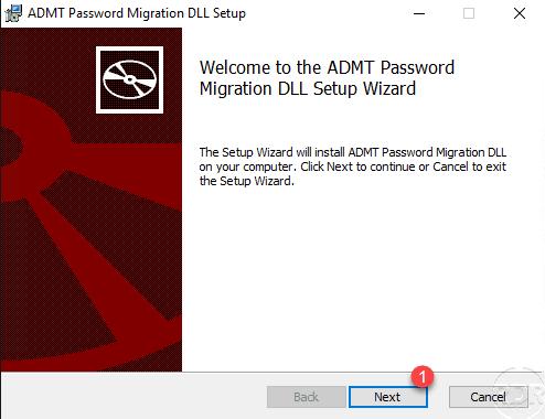 PES - Install