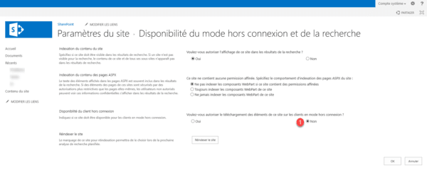 Disable OneDrive