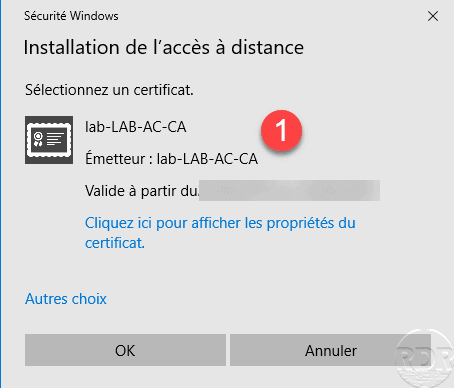 Select AC