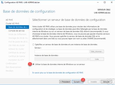 Select SQL Server