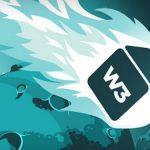 W3 Total Cache : plugin de cache pour WordPress – Installation – Configuration – Test