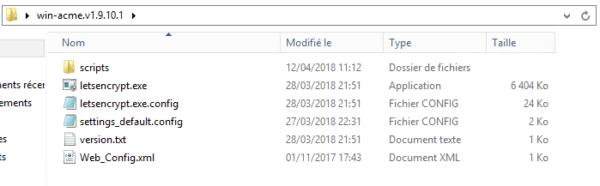 win-acme-files