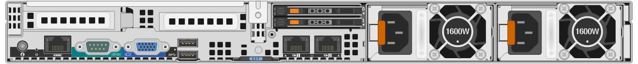 dell-poweredge-rackservers_C4130-Rear