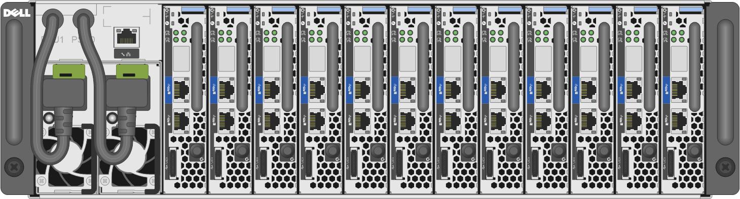dell-poweredge-rackservers_C5125-12-Sled-Front