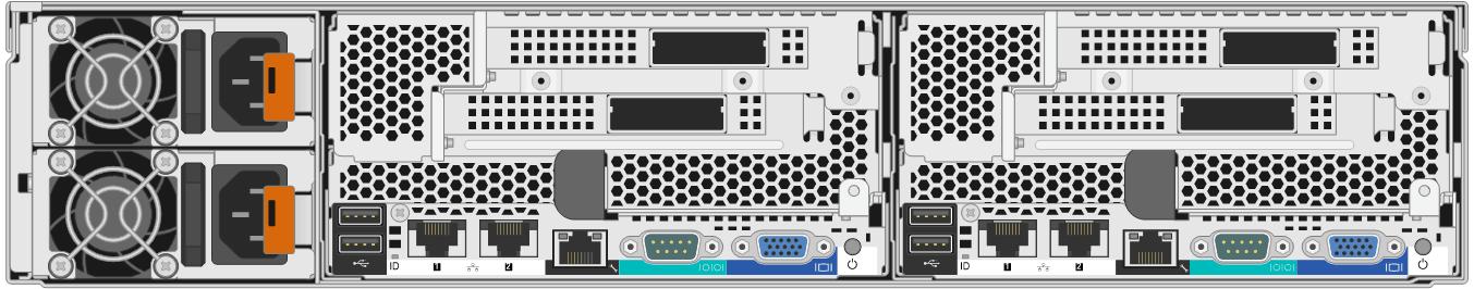 dell-poweredge-rackservers_C6220-2Node-Rear