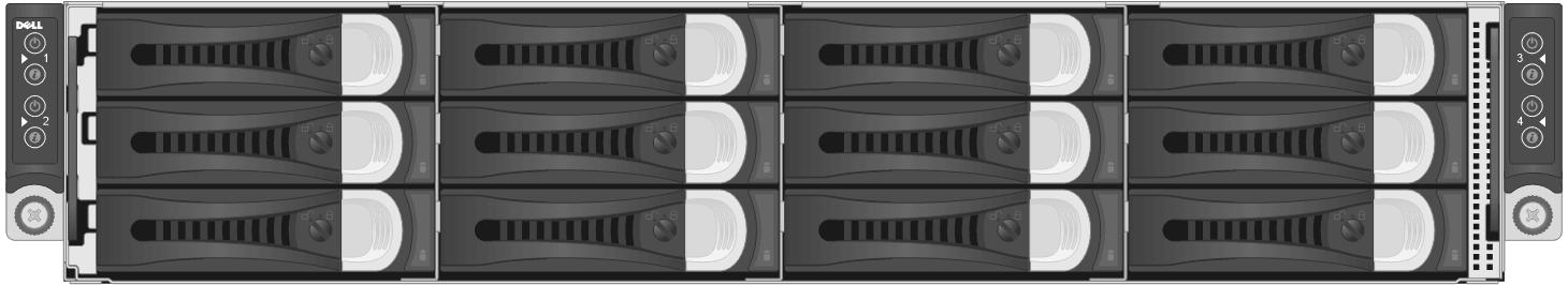 dell-poweredge-rackservers_C6220-LFF-Front-Open