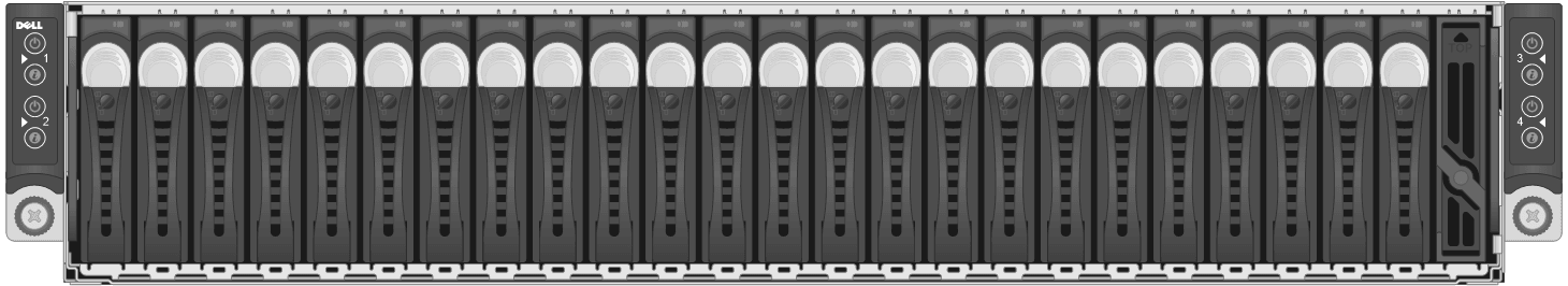 dell-poweredge-rackservers_C6220-SFF-Front-Open