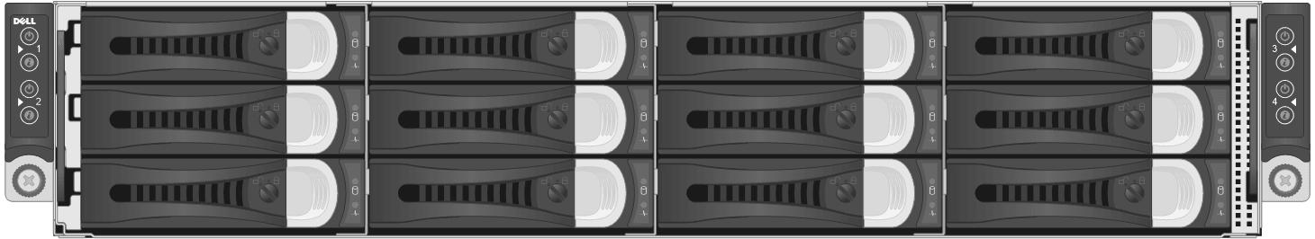 dell-poweredge-rackservers_C6320-LFF-Front