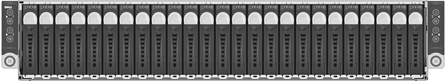 dell-poweredge-rackservers_C6320-SFF-Front