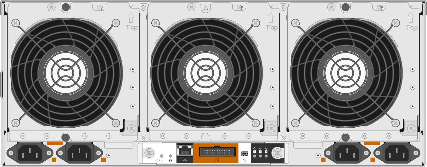 dell-poweredge-rackservers_C8000-Rear