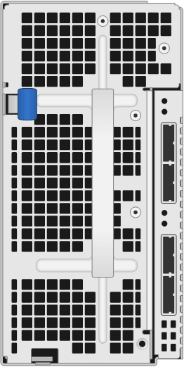 dell-poweredge-rackservers_C8000XD-HDD-Sled