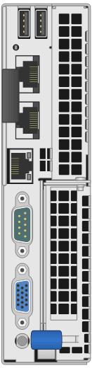 dell-poweredge-rackservers_C8220-Compute-Sled