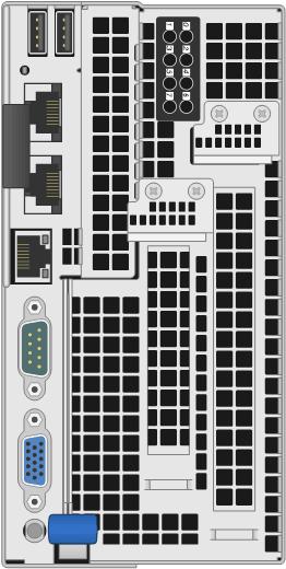 dell-poweredge-rackservers_C8220X-Compute-Sled
