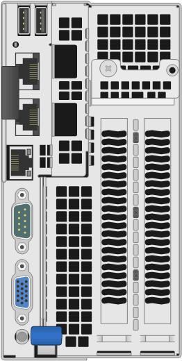 dell-poweredge-rackservers_C8220X-GPU-Compute-Sled