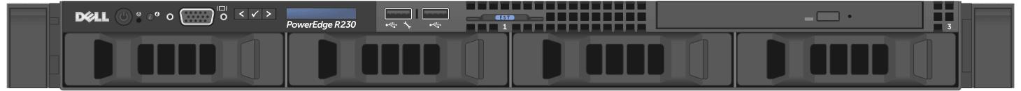 dell-poweredge-rackservers_R230-4D-Front-Open-Hot-Swap