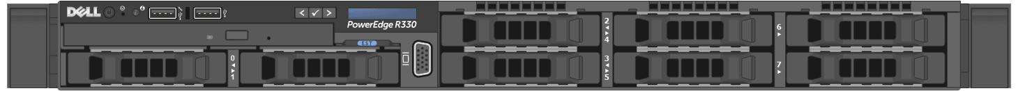dell-poweredge-rackservers_R330-8D-Front-Open