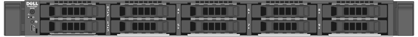 dell-poweredge-rackservers_R430-10D-Front-Open