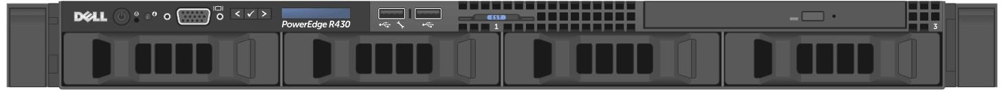 dell-poweredge-rackservers_R430-4D-Front-Open