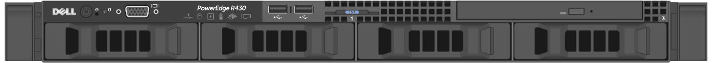 dell-poweredge-rackservers_R430-4D-LED-Front-Open