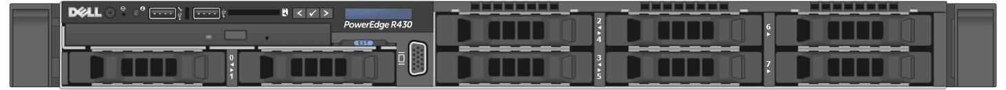 dell-poweredge-rackservers_R430-8D-Front-Open