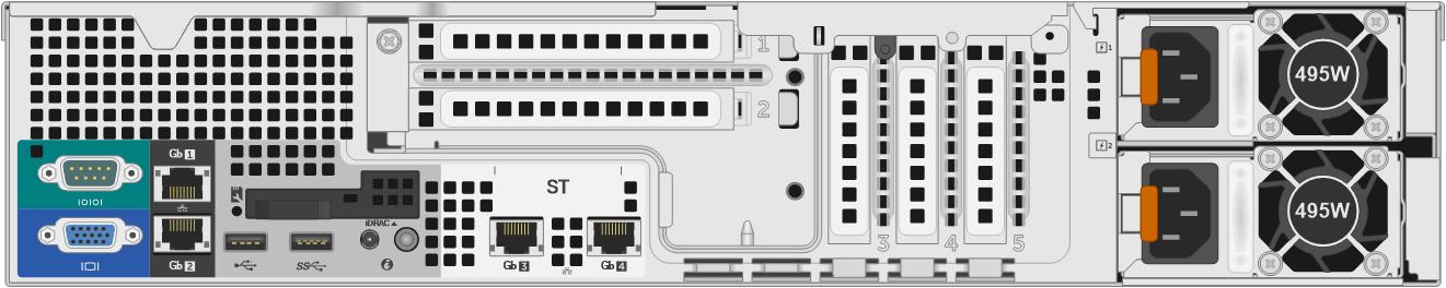 dell-poweredge-rackservers_R530-Rear