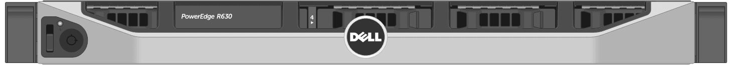 dell-poweredge-rackservers_R630-10D-Front