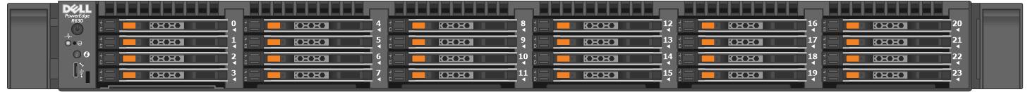 dell-poweredge-rackservers_R630-24D-Front-Open