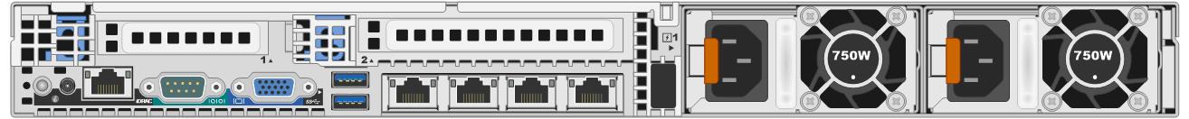 dell-poweredge-rackservers_R630-2xPCI-Rear