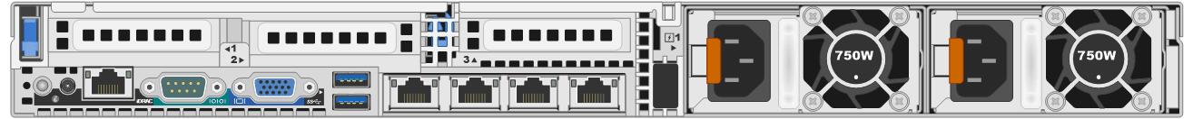 dell-poweredge-rackservers_R630-3xPCI-Rear