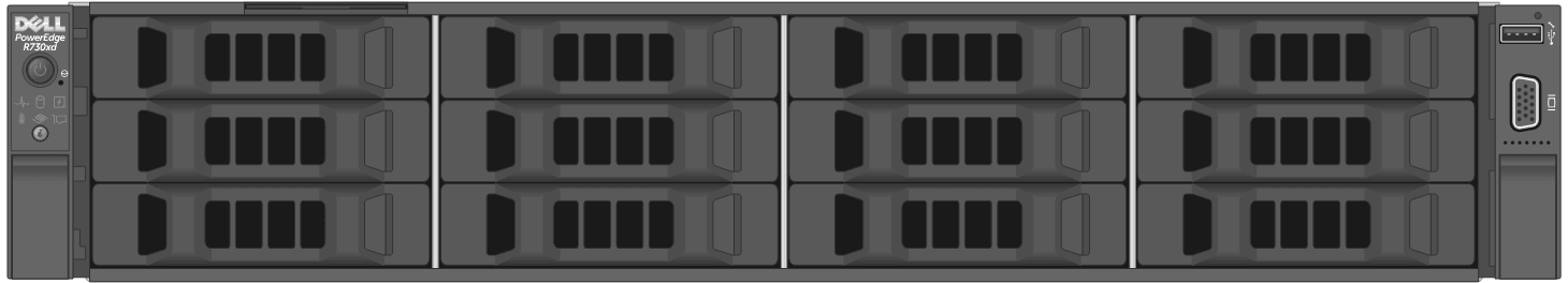 dell-poweredge-rackservers_R730xd-12D-Front-Open