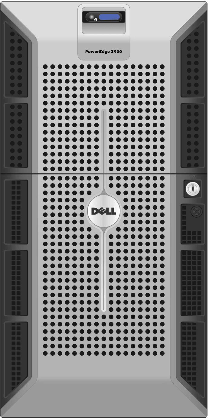 dell-poweredge-towerservers_2900-Tower-Front