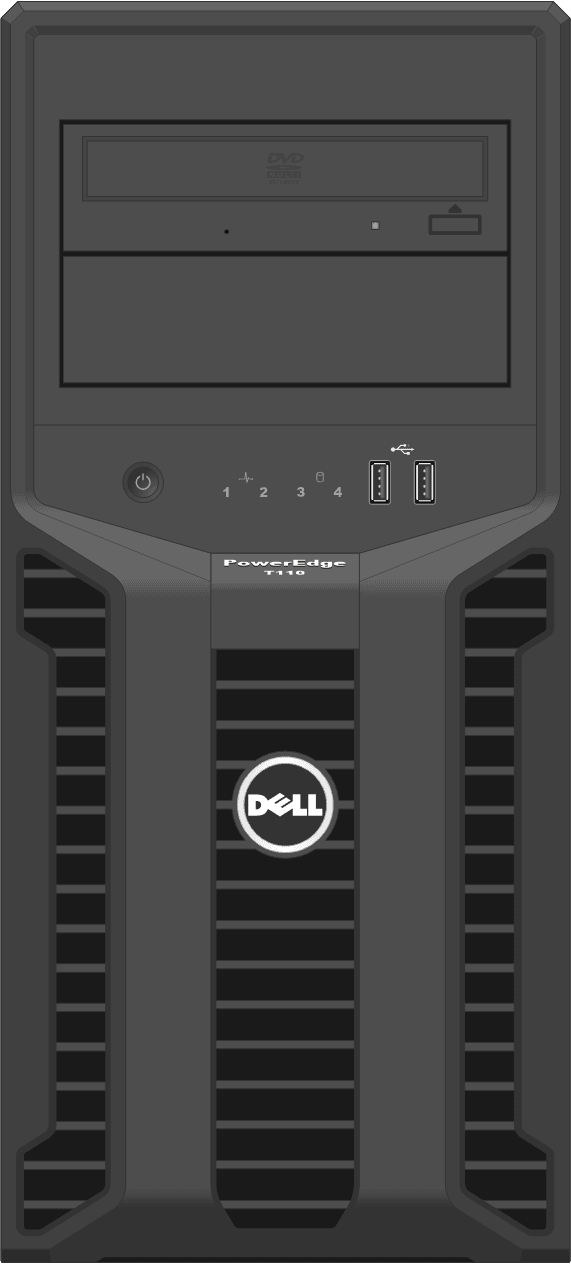 dell-poweredge-towerservers_T110-Tower-Front