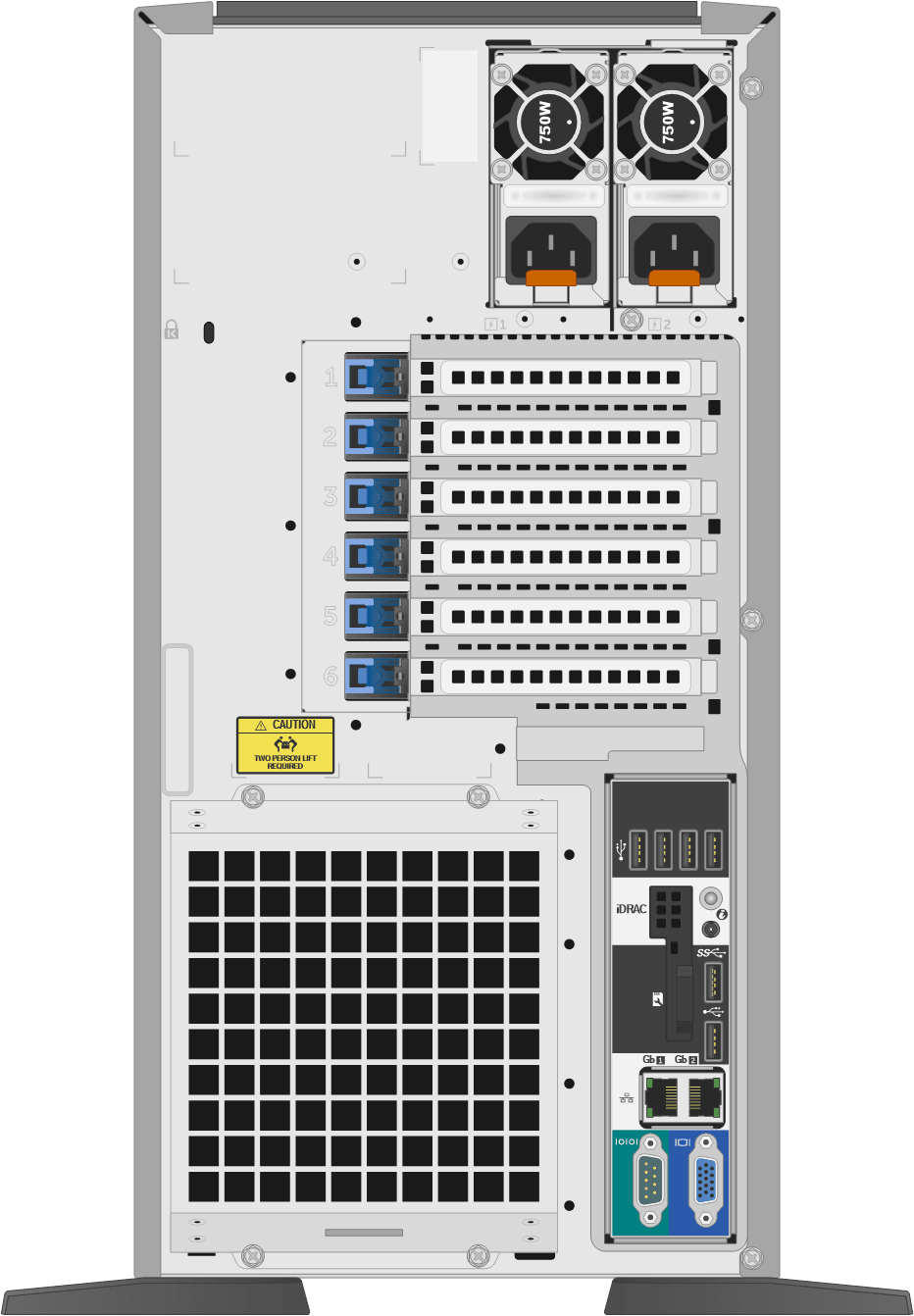 dell-poweredge-towerservers_T430-Rear