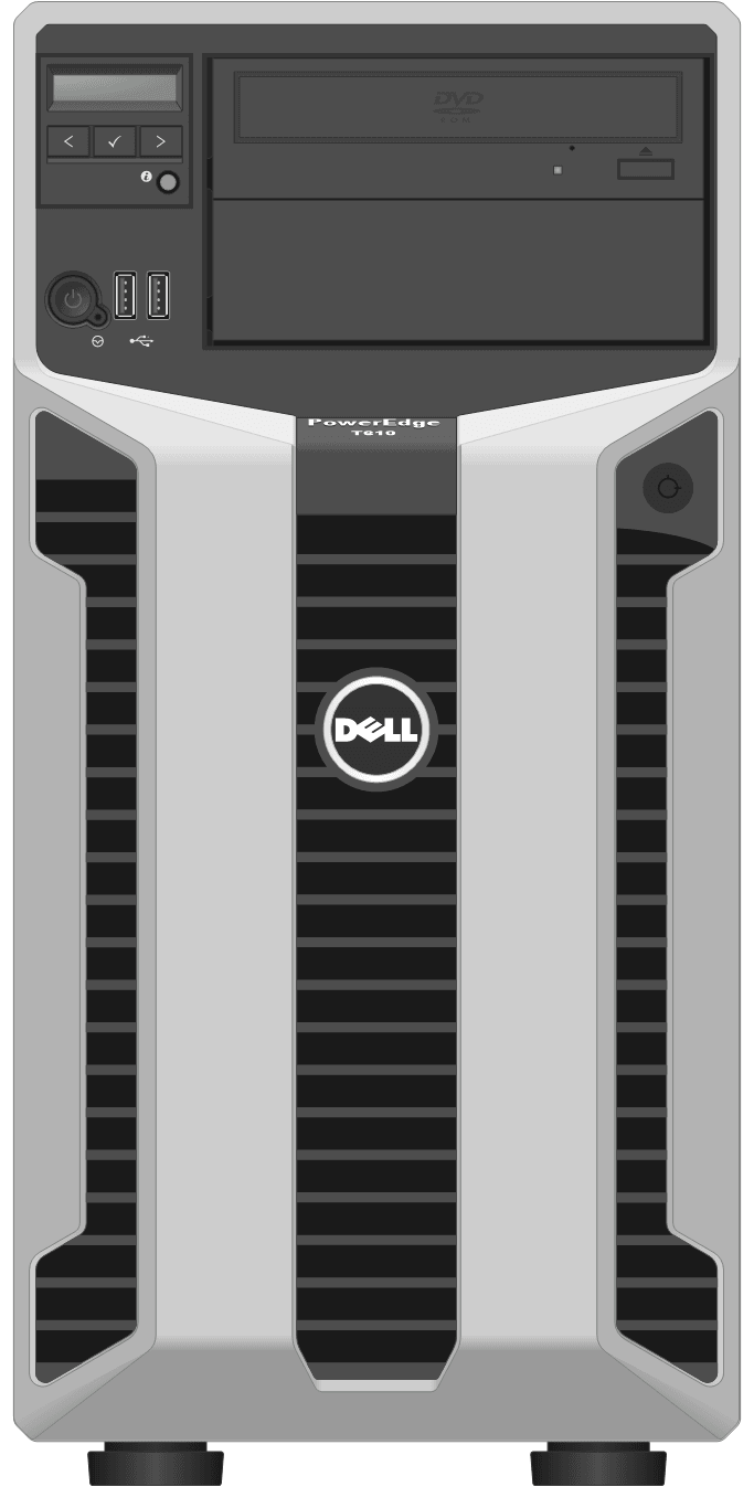 dell-poweredge-towerservers_T610-Tower-Front