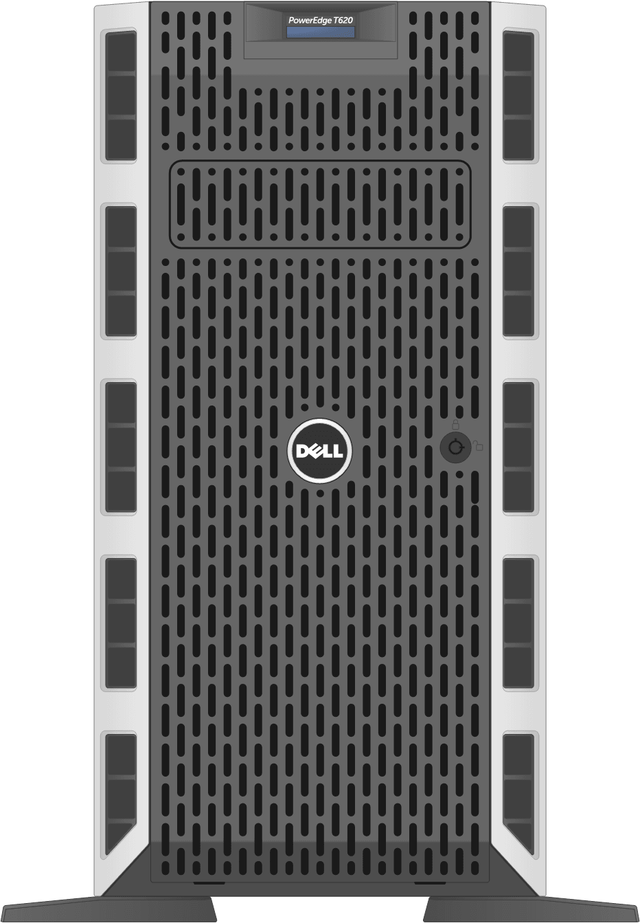 dell-poweredge-towerservers_T620-Front-Bezel