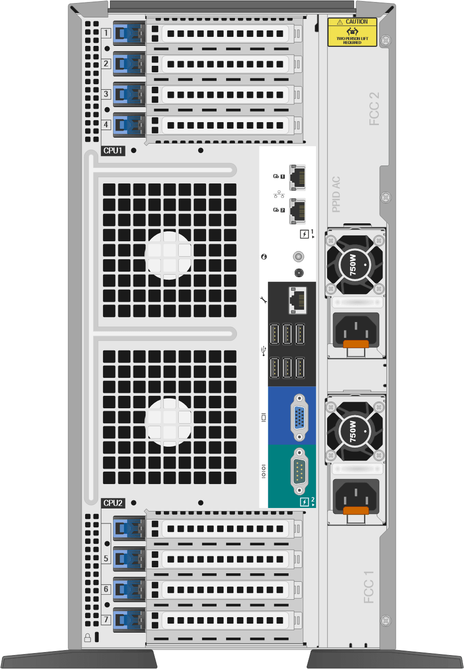 dell-poweredge-towerservers_T620-Rear