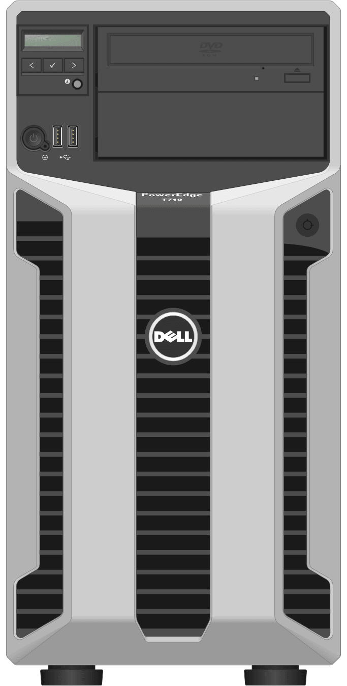 dell-poweredge-towerservers_T710-Tower-Front