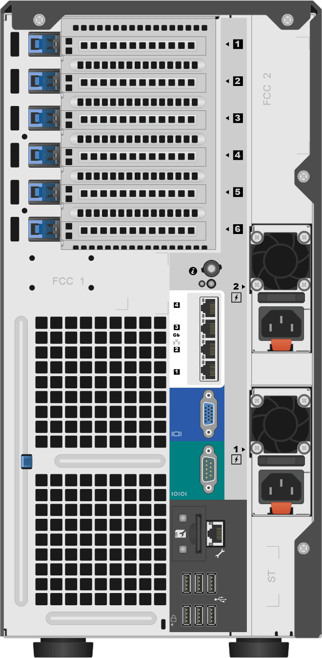dell-poweredge-towerservers_T710-Tower-Rear