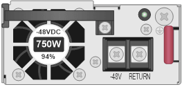 hpe-proliant-dl_-48VDC-750W-PSU