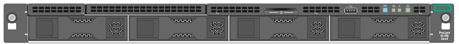 hpe-proliant-dl_DL160-Gen9-LFF-front