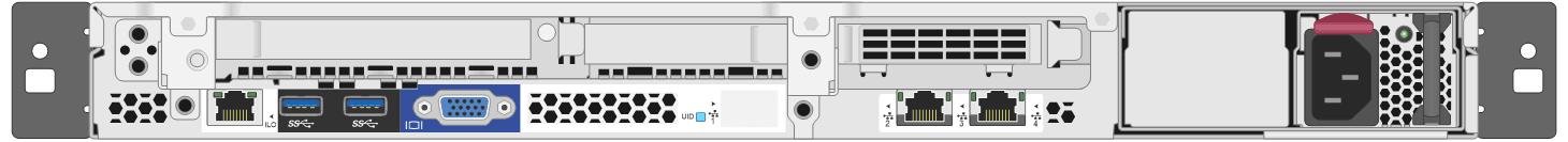 hpe-proliant-dl_DL160-Gen9-rear