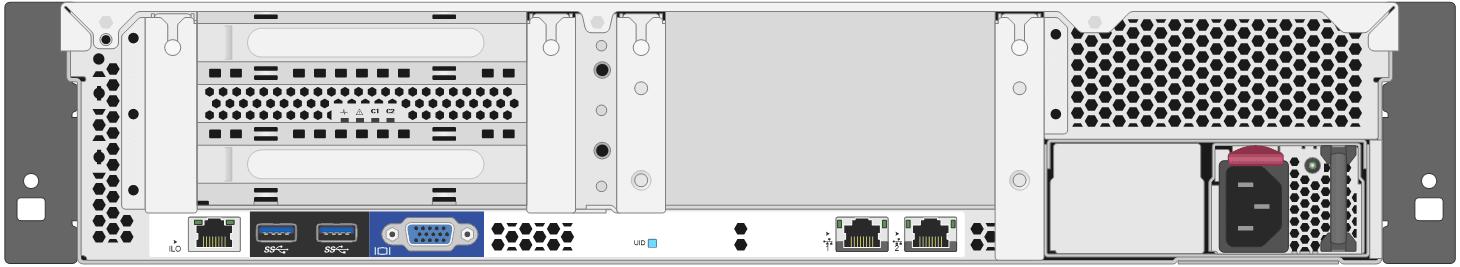 hpe-proliant-dl_DL180-Gen9-rear
