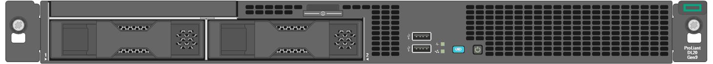 hpe-proliant-dl_DL20-Gen9-LFF-front