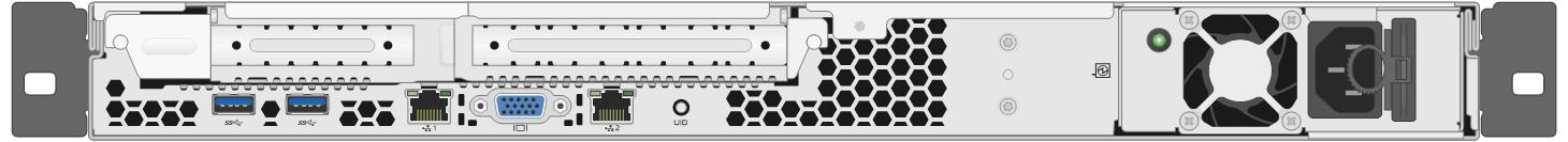 hpe-proliant-dl_DL20-Gen9-LFF-rear