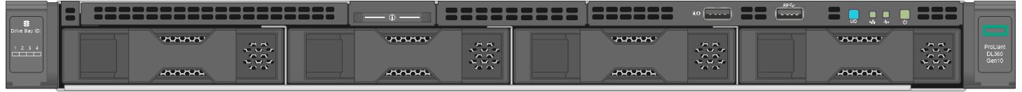 hpe-proliant-dl_DL360-Gen10-4LFF-front