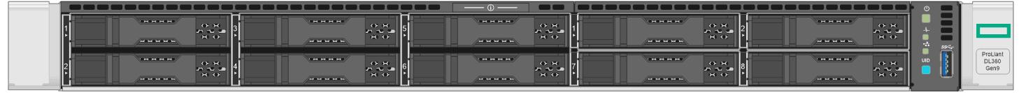 hpe-proliant-dl_DL360-Gen9-10SFF-front