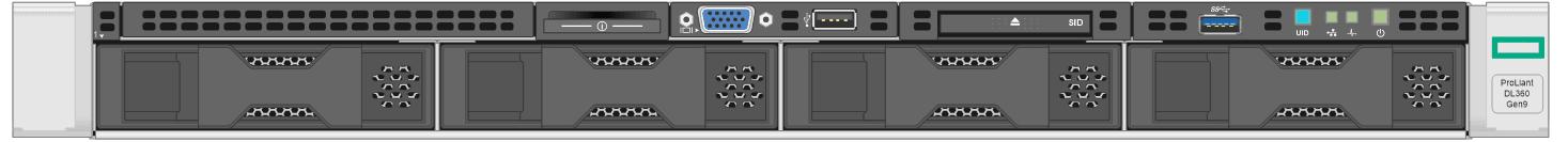 hpe-proliant-dl_DL360-Gen9-LFF-front