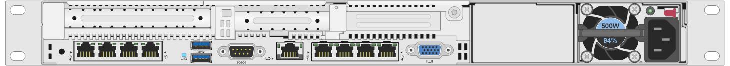 hpe-proliant-dl_DL360-Gen9-rear